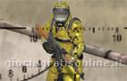 Giochi online: Dead Zone Sniper