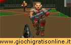 Giochi online: Doom