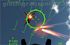 Giochi di simulazione : Orange Jet Fighter