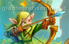 Giochi online: Royal Guard