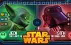 Giochi vari : Star Wars Lego