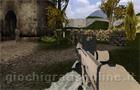 Giochi online: Trigger Combat