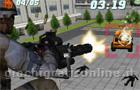 Giochi online: War Copter