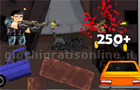 Giochi online : World War 3