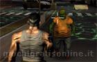 Giochi online: Zombie Killer 3D