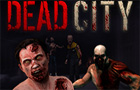 Giochi online: Dead City