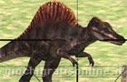 Giochi avventura : Jurassic Sniper