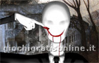 Slenderman Horror Story: Madhouse