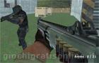 Giochi online: Super Sergeant