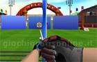 Archery 3D