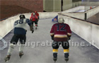 Giochi online: Crashed Ice