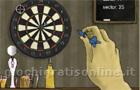 Giochi sport : Darts and Beer