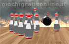 Giochi sport : Smooth Bowling