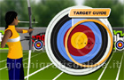 Giochi sport : Sports Village Archery