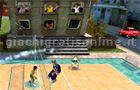 Giochi sport : Super Volleyball Brazil