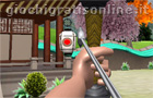 Giochi Oggetti Nascosti / Differenze : Archery Expert Japan