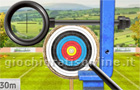Giochi vari : Archery World Tour