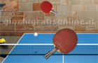 Giochi sport : Table Tennis Challenge