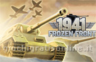 Giochi di strategia : 1941 Frozen Front