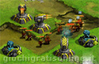Giochi online: Ancient Planet