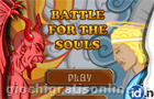 Giochi di strategia : Battle for the Souls