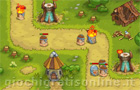 Giochi di strategia : Brave Heads