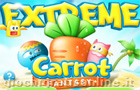 Extreme Carrot Fantasy