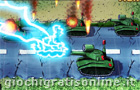 Giochi online: Grid of Defense