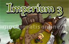 Giochi online: Imperium 3