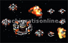 Giochi online: Obliterate Everything 2