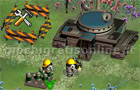 Giochi di strategia : Robots Continue Work Sequence