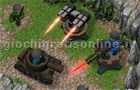 Giochi online: Tower Empire