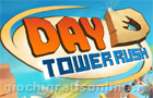 Giochi online: Day D Tower Rush