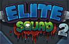 Giochi di strategia : Elite Squad 2