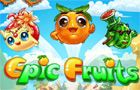 Giochi vari : Epic Fruits
