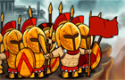 Giochi di strategia : Heroes of Myths
