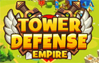Giochi online: Tower Defense Empire