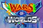 Giochi avventura : Wars of Worlds
