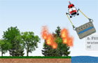 Giochi online: Air Transporter