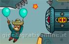 Giochi online: Amigo Pancho 5