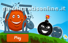 Giochi online: Ball Brothers