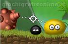 Giochi online: Blob Thrower 2