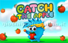 Catch the Apple