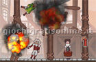 Giochi online: Collapse It 2