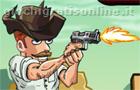 Cowboy Feats