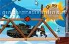 Giochi online: Dead Convoy