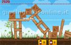 Giochi vari : Deconstructor