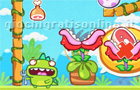 Giochi online: DinoSteak
