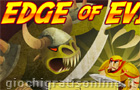 Giochi online: Edge of Evil