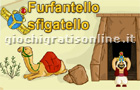 Furfantello Sfigatello
